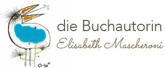 Elisabeth Mascheroni